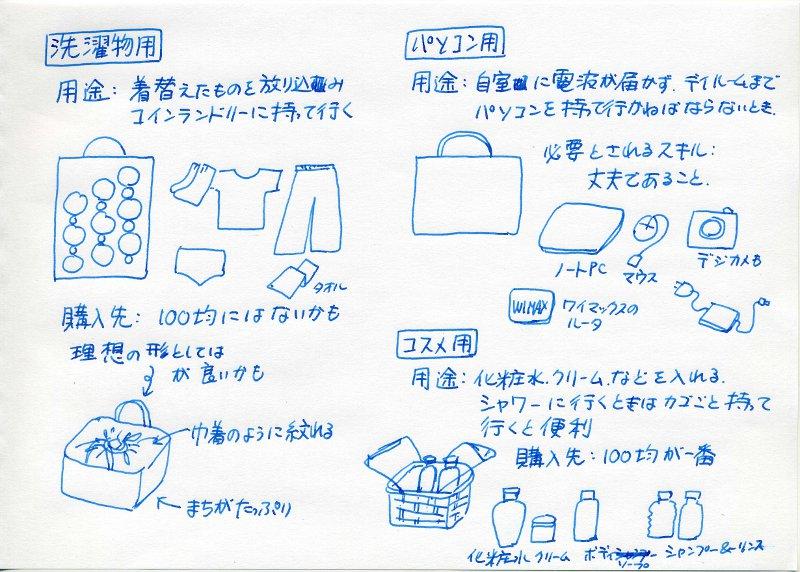 明るい子宮筋腫 » Blog Archive ...