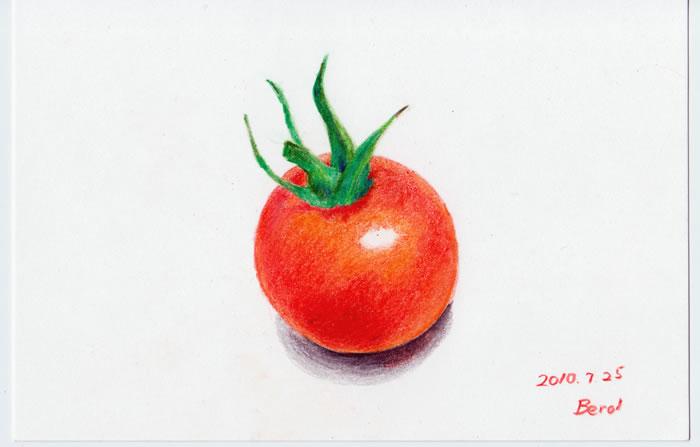 2010 07 25 tomato berol