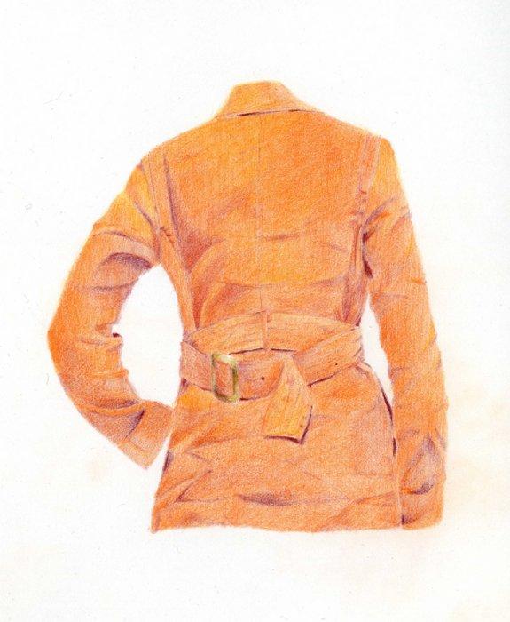 orangejacket_06