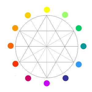 color_circle_01