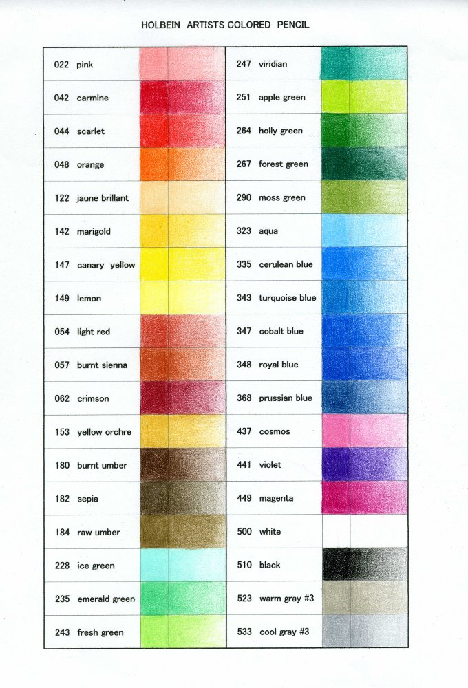 28 36 Best Color Images On Colours For Leather