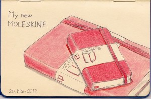 2012_03_20_moleskine_01