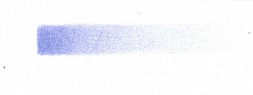 ポリクロモス139