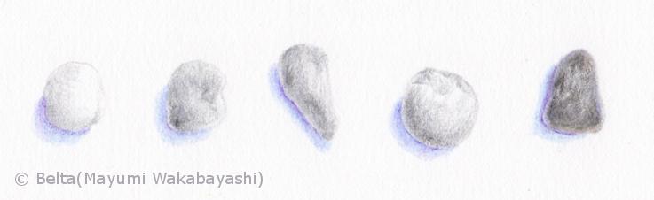 eraser_07