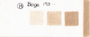 beige_01