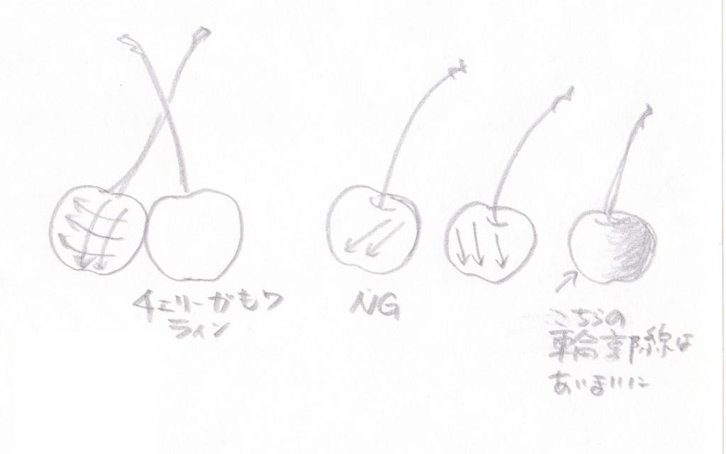 2016_06_10_cherry01