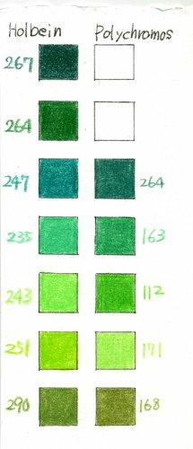 2012_03_04_h& amp;p_02_green