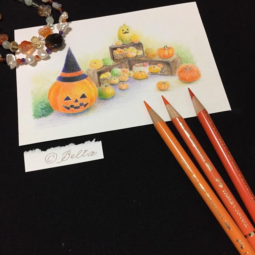 2016_10_16_pumpkin_01_s