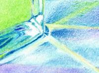 センセーション スプリンググリーン