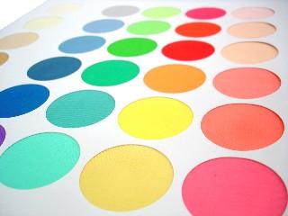 カラーボード