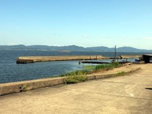 2013_09_19_shinji_02