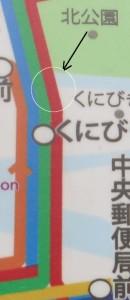 2013_09_30map_02