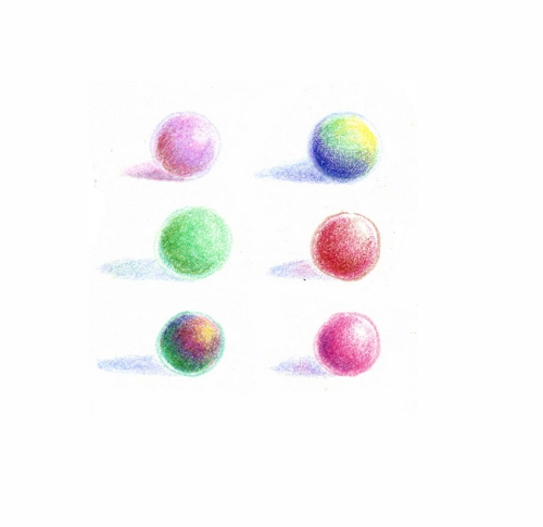 2012_11_17_ball_01