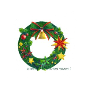 2012_10_23_christmas_wreath_02_s