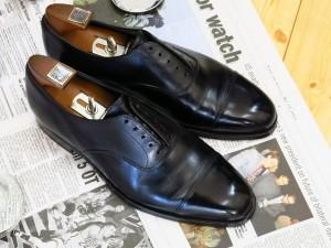 2014_04_21_shoes_01