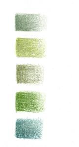 セージグリーン