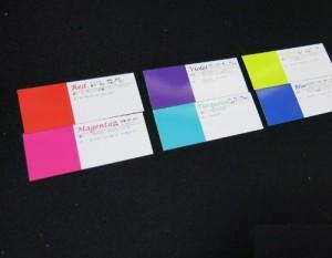 card_07