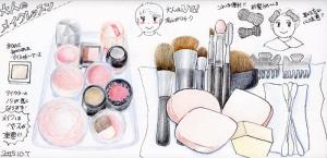 2015_10_11_makeup_05_s