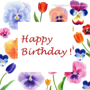 happy_birthday_spring_s_03